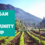 Okanagan Land Opportunity Roundup: April 2020