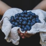 COMMUNITY INSIGHTS: Columbia Basin Virtual Foodshed Gatherings
