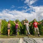 Filled ~ FARM JOBS: KELOWNA, BC – Wise Earth Farm, Farm Hands