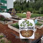 FARM JOBS: PRINCE GEORGE, BC – Farm for Thought, Urban Farm Workers