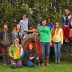 FARM JOBS: GUELPH, ON – Ignatius Farm, Farm Workers
