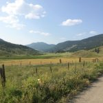 Land Opportunity: Productive Ranch with Ample Rangeland near Savona, BC