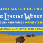 AUG 22, 2020: ROLLA, BC – Land Link at Rolla Pub