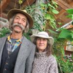 Farm Legacy Letters: Linda and Tim Ewert, Wildwood Farm