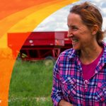 JOB: REMOTE – SeedChange, Program Manager, Communications, Farmers for Climate Solutions