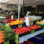 LAND OPPORTUNITY: Turn-Key Market Garden Farm Ready for You to Lease! – Qualicum Beach, BC