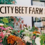 VANCOUVER, BC : City Beet Farm is for Sale!