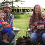 YA APPRENTICESHIP 2021: Wildwood, AB – Stonepost Farms