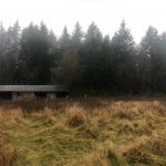 LAND OPPORTUNITY: 4.5 Acre Field with Barn for Grazing or More! – Courtenay, BC
