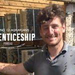 YA Apprenticeship 2021: Grimshaw, AB – Nature's Way Farm