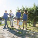 FARM JOBS: Westbank, BC – Paynter's Fruit Market, Farm Crew