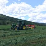 [FILLED] FARM JOB: VERNON/ARMSTRONG, BC – Farm Help Wanted