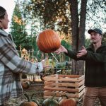 B.C. Business Mentorship Network – Linden Lane Farms