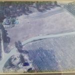 LAND OPPORTUNITY: 3.5 recently cultivated acres, SE Kelowna, BC