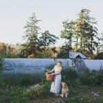 FARM JOB: METCHOSIN, BC – Metchosin Farm, Farm Worker