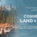 Mar 1: Connecting Land and Water: Stories from the Eastern Slope