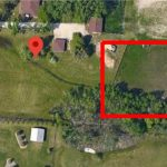 LAND OPPORTUNITY: Winnipeg, MB – Looking to Share our 2 Acres
