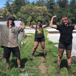 B.C. Business Mentorship Network – Belle-Isle Farm