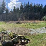 LAND OPPORTUNITY: 2-4 ACRE FARM LAND – MAPLE RIDGE, BC