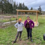 B.C. Business Mentorship Network – Peas n Carrots Farm