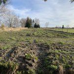 LEASED: LAND OPPORTUNITY: 1/2 ACRE MARKET GARDEN – DELTA