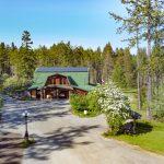 FARM JOB: Pender Island, BC – Pender Island Community Hall, Farm Heritage Programs Coordinator