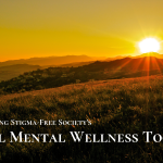 New Rural Mental Wellness Toolkit