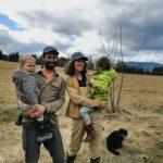 FARM JOB: ARMSTRONG, BC – Fresh Valley Farms, Farm Hand