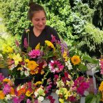 Florals with Ashley Currie – Business Bootcamp Stories