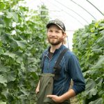 B.C. Business Mentorship Network – Farmer Cam's Foods