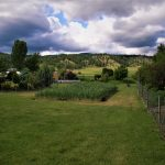 LAND OPPORTUNITY: Small Farm Acreage in Kamloops, BC