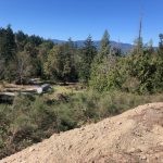 LAND OPPORTUNITY: Acreage for Agricultural Production – Saanichton, BC