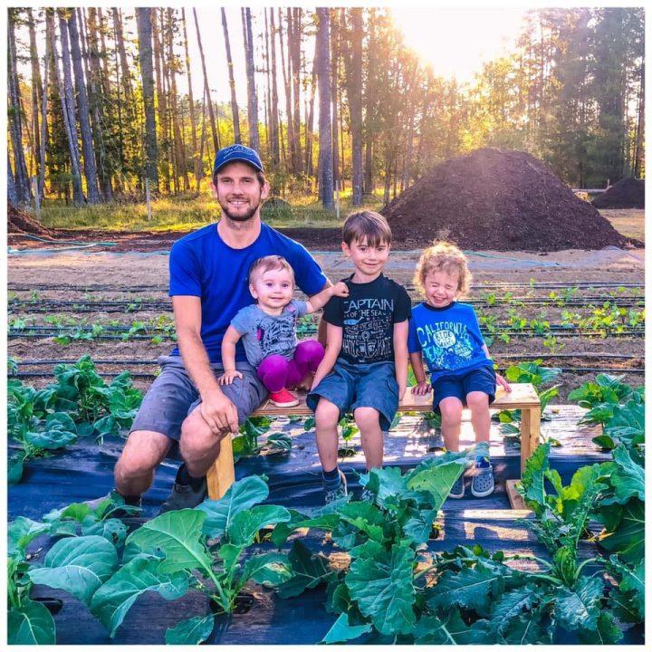 root renaissance farm