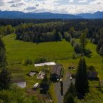 LAND OPPORTUNITY: 10+ Acre Field for Livestock Rotational Grazing – Courtenay, BC