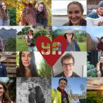 Meet Your Future Farmers – YA Apprenticeship Program