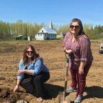 FARM JOBS: Langley, BC – Be Ingredients on MacInnes Farms, Farm Hands
