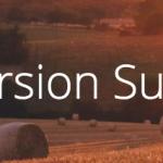 FUNDING: Organic Conversion Support Program