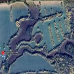 LAND OPPORTUNITY: Turn Key Farm in Beautiful Prince George