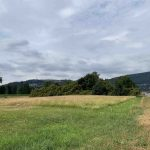 LAND OPPORTUNITY: 1 TO 5 ACRE FARMLAND – ABBOTSFORD, BC