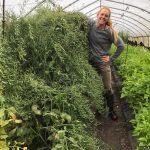 FARM JOB: SAANICHTON, BC – Seed Manager, Saanich Organics