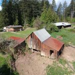 COOPERATIVE LAND OWNERSHIP OPPORTUNITY: EarthSong Eco Farm – Cedar, BC