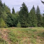 LAND OPPORTUNITY: 2+ Acres of Undeveloped Land for Farm Use – Central Saanich, BC