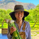 FARM JOB: Cawston, BC – Klippers Organic Acres, Farm Coordinator