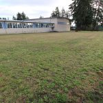 LAND OPPORTUNITY: School Farm Project with Infrastructure Provided – Nanaimo, BC