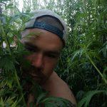 B.C. Business Mentorship Network – Flora and Fungi Farm