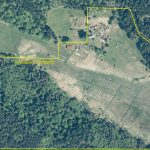LAND OPPORTUNITY: 60+ Acres of Farmland with House, Workshop and Barn for long-term lease – Hornby Island, BC