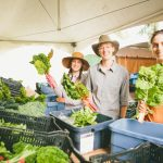 FARM JOB: LANGLEY, BC – A Rocha Canada, CSA Farm Assistant Coordinator