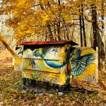 FARM JOB: Wakefield, Quebec – Apiverte Inc., Beekeeper