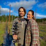 FARM JOB: Nanaimo, BC – Big Bang Cider, Farm Hand