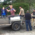 FARM JOB: Duncan, BC – Boots 'n' Roots Permaculture Farm, Farm Worker/Intern